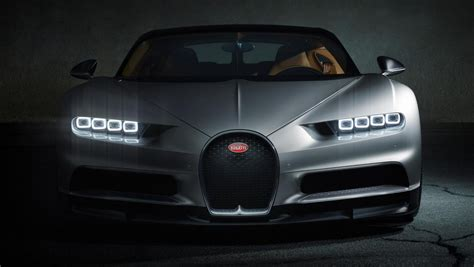 car bugatti chiron bugatti chiron strong candidate to top fastest cars list