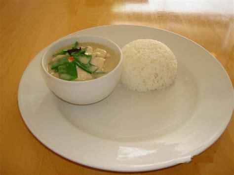 cuisine yum yum yum yum restaurant in bath britain visitor