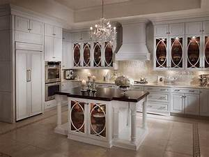 buying off white kitchen cabinets for your cool kitchen With the perfect kitchens with white cabinets for you