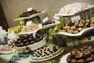 wedding dessert ideas dessert table ideas for weddings photograph and andre