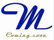 Portland, Oregon highend used Automobiles M Car Company