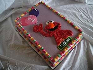 best 25 elmo birthday cake ideas on pinterest elmo cake With elmo template for cake