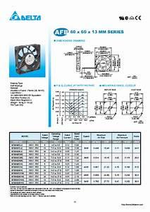 Afb0612hhc Manuals