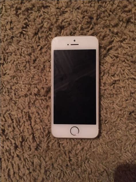 5s used price neatly used iphone 5s gold 32gb for technology