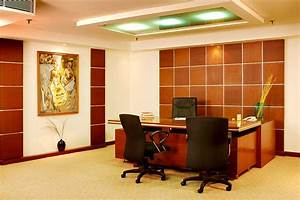 Office interior decorators regent seating collection for Interior design ideas for small office cabin