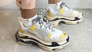 where to buy the sneakers everyone 39 s wearing