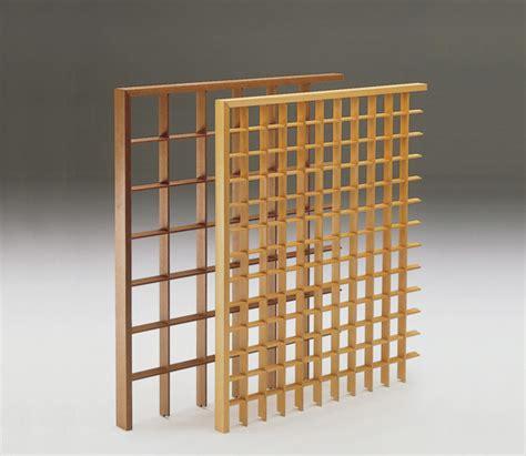 griglie in legno per interni casa immobiliare accessori divisori in legno per interni
