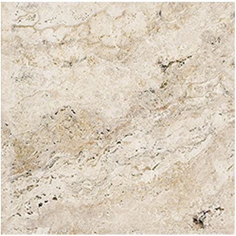 24x24 Granite Tile Home Depot by Marazzi Travisano Trevi 12 In X 12 In Porcelain Floor