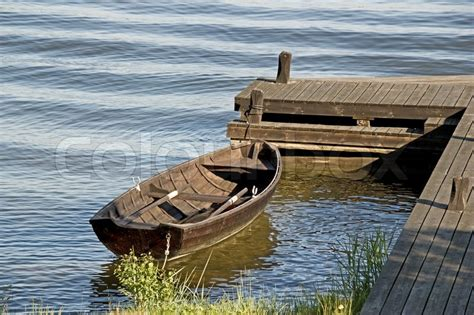 Row Boat Photos by Wooden Row Boat Www Pixshark Images Galleries