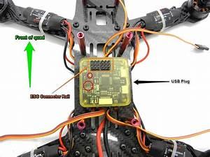 Atom Mini Cc3d Wiring Diagram