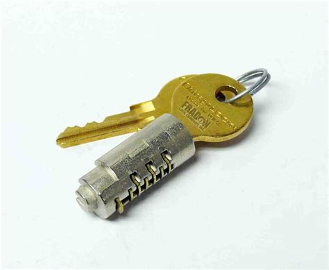 Replacement Locks For Filing Cabinets Home Furniture Design