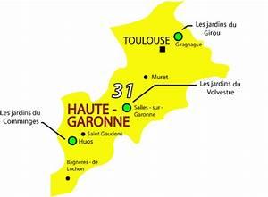 Leboncoin 31 Haute Garonne : jardins de cocagne en occitanie haute garonne ~ Dailycaller-alerts.com Idées de Décoration