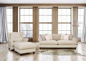 Sofa Und Co : sofa sessel chelsea keder dam 2000 ltd co kg ~ Orissabook.com Haus und Dekorationen
