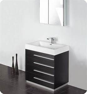 bathroom vanities buy bathroom vanity furniture With where to buy a bathroom vanity