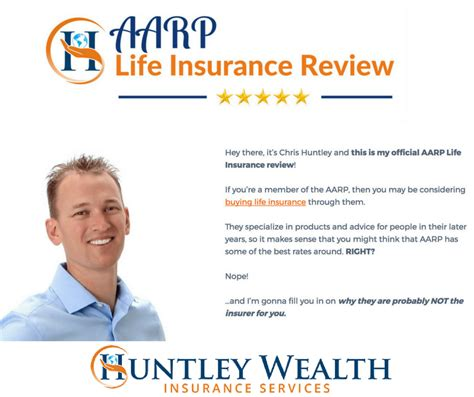 Aarp Life Insurance Review  Complete Guide To The Pros. Nursing Care Plan For Acute Coronary Syndrome. Best Accounting Schools In Michigan. Online Health Management Degrees. Intellectual Property Law Firm Ranking