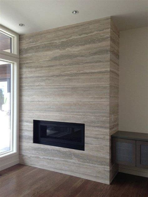 Remodel Brick Fireplace Ideas by Stone Fabrication Amp Installation Scrivanich Natural Stone