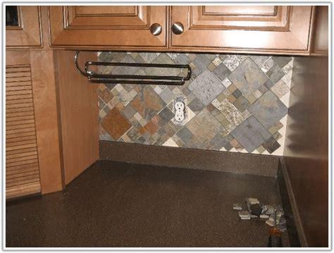 Adhesive Tile Backsplash Home Depot : Home Depot Backsplash Tiles For Kitchen Tiles