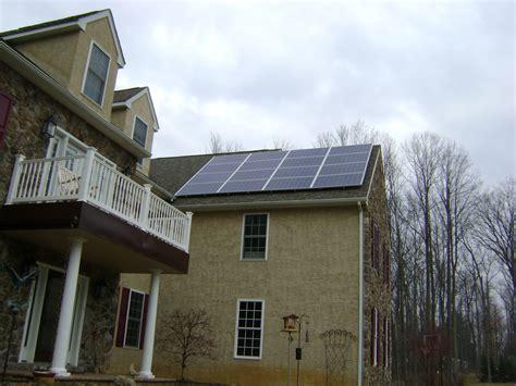 solar generator pennsylvania solar generator review