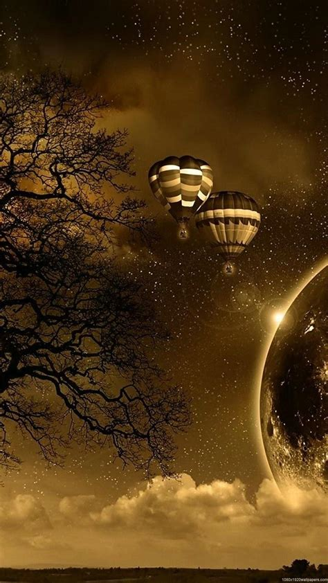 cool  fantasy dream amazing wallpapers hd