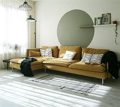 ikea soderhamn sofa hack post expr 233 s sof 225 nuevo post expr 201 s checosa