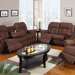 Sofa set full microfiber sofa furniture living room set for Microfiber living room furniture