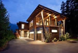 Fresh Mountain Top House Plans by Mountain Home Exterior Design Architecture And Design