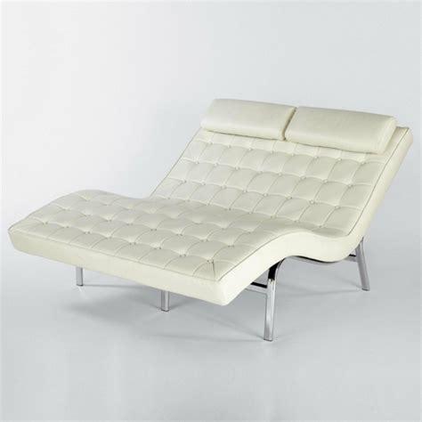 protege canapé 24 modèles de méridienne design chic pour votre maison