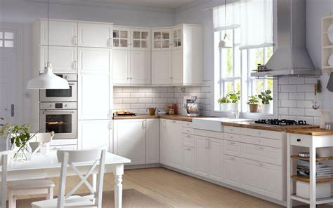 meuble cuisine blanc cuisine meuble blanc meuble caisson cuisine