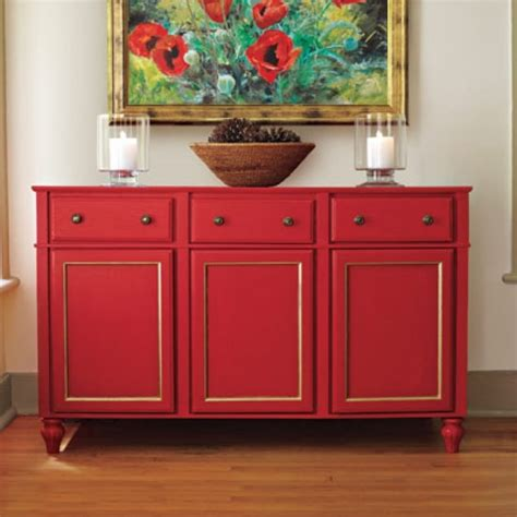 dining room buffet sideboard foter