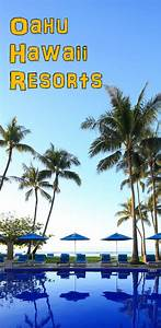 1000 ideas about hawaii all inclusive resorts on With all inclusive hawaii honeymoons