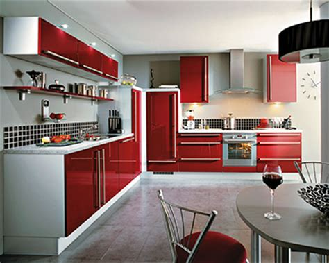 cuisines bordeaux décoration cuisine bordeaux