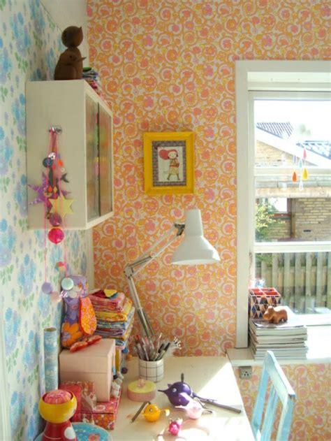 chambre a coucher oran papier peint pour chambre oran raliss com