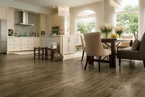 e7089105329 Prestige White Oak 8mm V Groove Laminate Flooring 3201. Vivero Luxury  Flooring