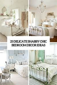 Decorating Bedroom Ideas The Best Decorating Ideas For Your Home Of June 2016 Shelterness