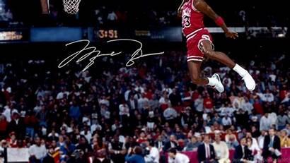 Jordan Dunk Michael Popular Wallpapertag Amazing