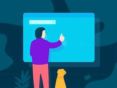 Technology Learning Teaching Assessing Sense Making