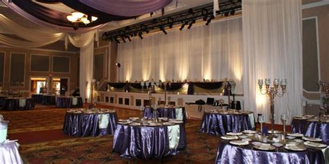 Prairie Meadows Weddings  Get Prices For Wedding Venues In Ia. Romantic Indian Wedding Invitations. Wedding Ceremony Design. Violet Wedding Napkins. Elegant Brown Wedding Invitations. Outdoor Wedding Venues Wv. Wedding Dress Designers With Bling. Wedding Website Song Ideas. Destination Wedding Photographer Uk