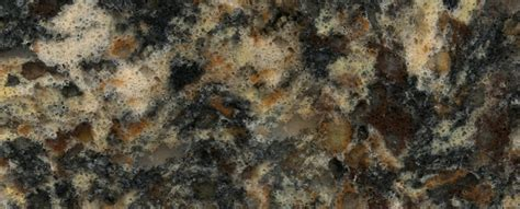 countertops  st louis mo silestone quartz colors