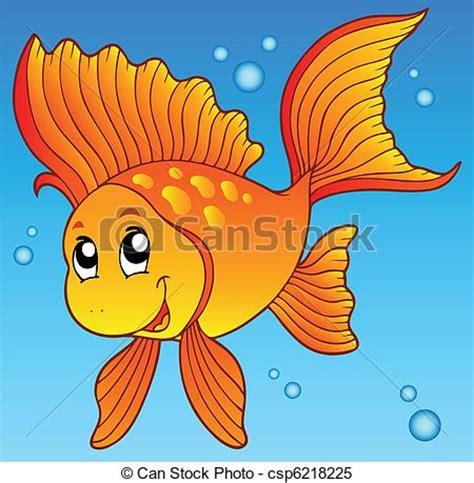 clipart pesci pesci clipart clipground