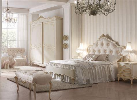 camere da letto volpi da letto classica michelangelo collezione emporio