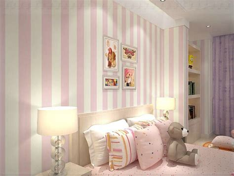 pink and white wallpaper for a bedroom white and pink wallpaper for a bedroom www pixshark 21139