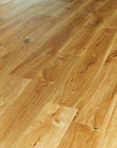 wickes milanas oak solid wood flooring engineered wood