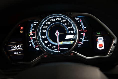 Bugatti Veyron Super Sport Speedometer Zssyv