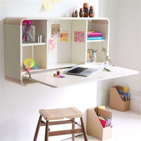 bureau pour chambre ado bureau pour chambre ado chambre idées de décoration de