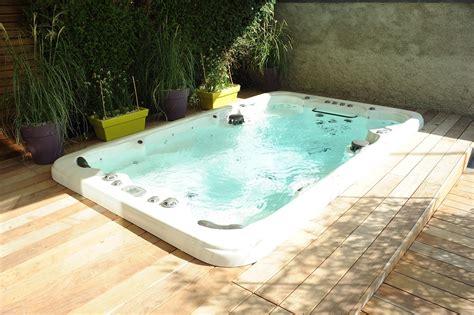 spa siege social spa de nage savoie piscines spas