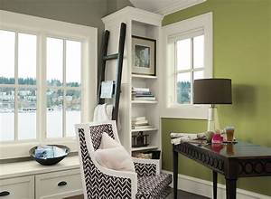 1000 Images About Home Office Color Scheme On Pinterest