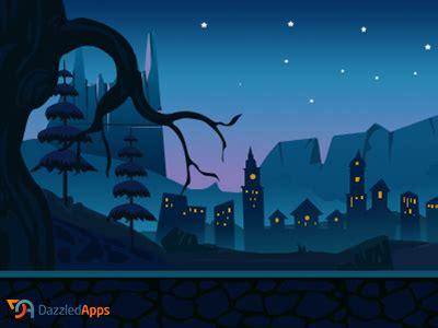 game background image   dazzledapps  dribbble