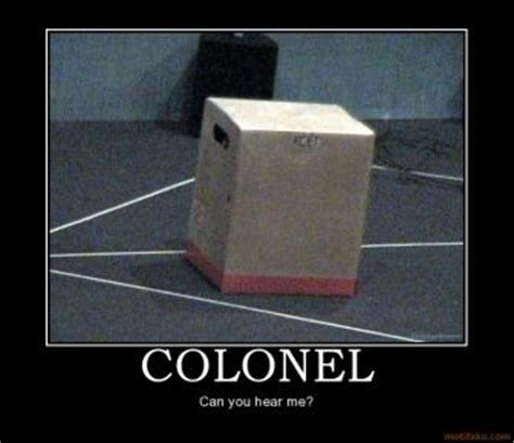 Metal Gear Solid Memes - metal gear solid meme white and nerdy pinterest