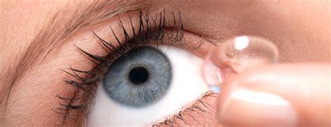 most comfortable contact lenses eyecon canada services