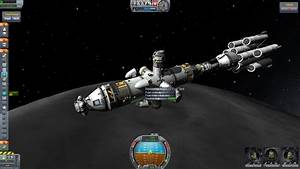 "Rubika 101 » ""Kerbal: space program"": Is rocket science fun?"